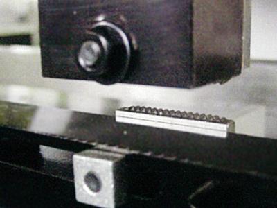 エコ.プレスバインダー ストローク型 パック・クロ―ザー